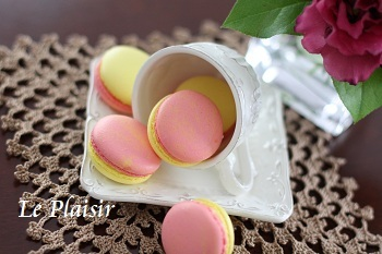 macaron_mango_fraise2.jpg