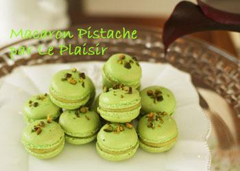 macaron_pistache1PT.jpg