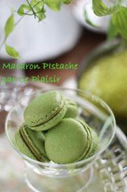macaron_pistachePT2.jpg
