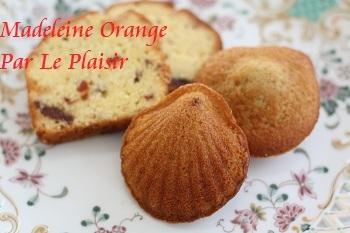 madeleine_orange.jpg