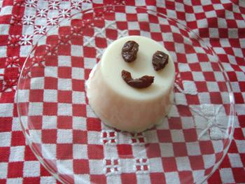 milk_pudding.jpg