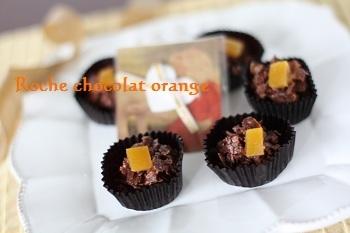 roche_chocolat_orangePT2.jpg