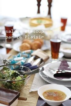 salade_soup_pt.jpg