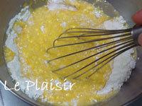 waffle_recette2.jpg