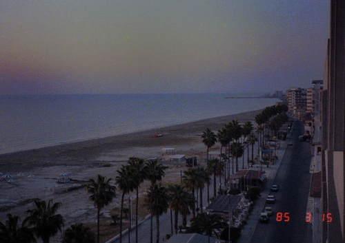 キプロス36mm Scan722.jpg