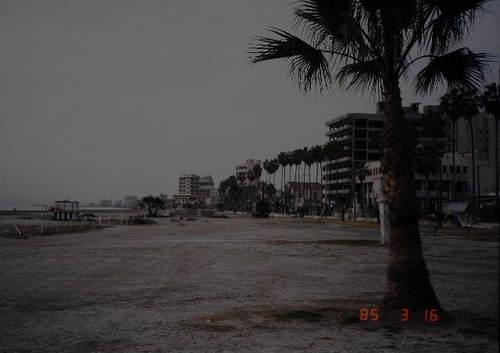 キプロス36mm Scan734.jpg