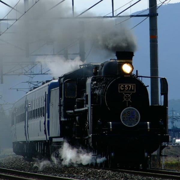 デSL北びわこ号DSCF4703-2.jpg