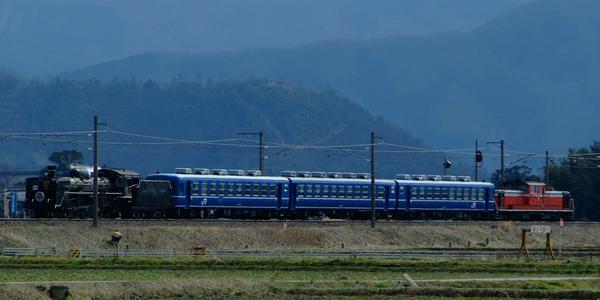 SL北びわこ号DSCF4716-2.jpg