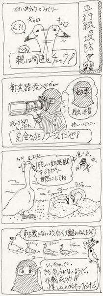 2015-12平行線の攻防 (1).jpg