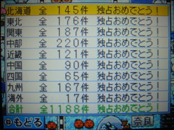DSC00643.JPG