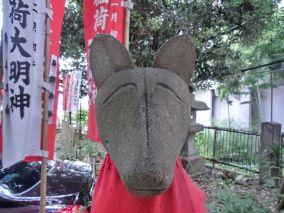 BLOG_20110910_4_6.JPG