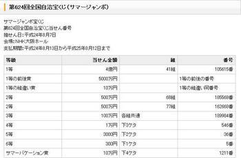 BLOG_20120807_2.JPG