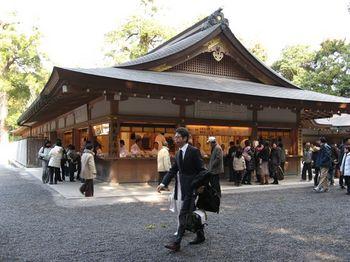 2009_0106初詣 お伊勢参り0023_R.JPG