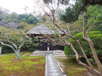 2011_1103北鎌倉散策0077_R.JPG