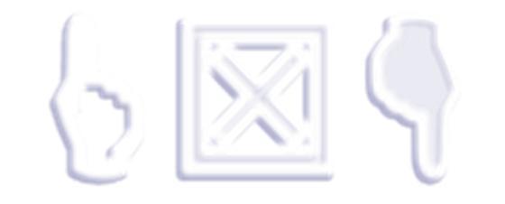 JTMロゴ.jpg