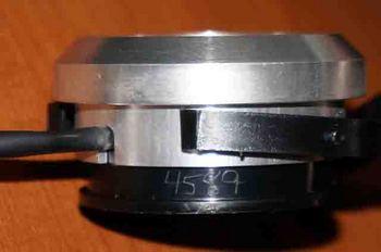 SR325is05_DSC00769.jpg