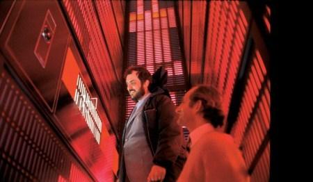 Kubrick+Tony_Masters.jpg