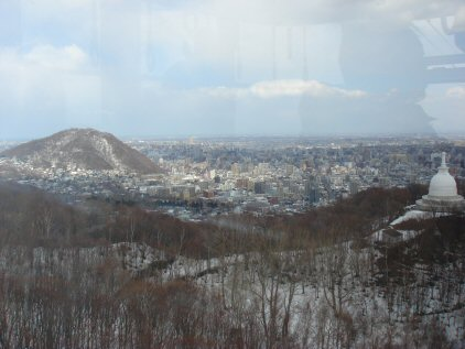 札幌、小樽 2日目 6.jpg