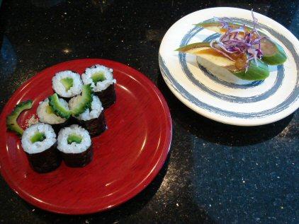 沖縄お寿司3.jpg