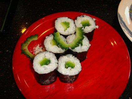 沖縄お寿司5.jpg