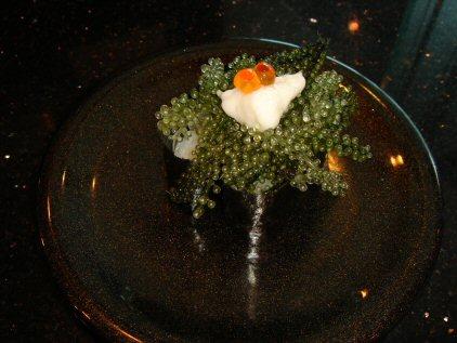 沖縄お寿司9.jpg