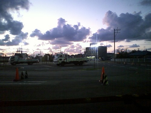 20100917-1.jpg