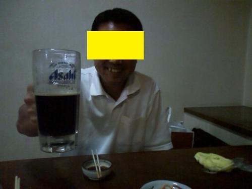 20100917-10.jpg