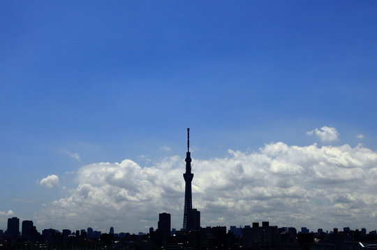 tokyo sky tree-06