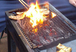 20120503BBQ2.png