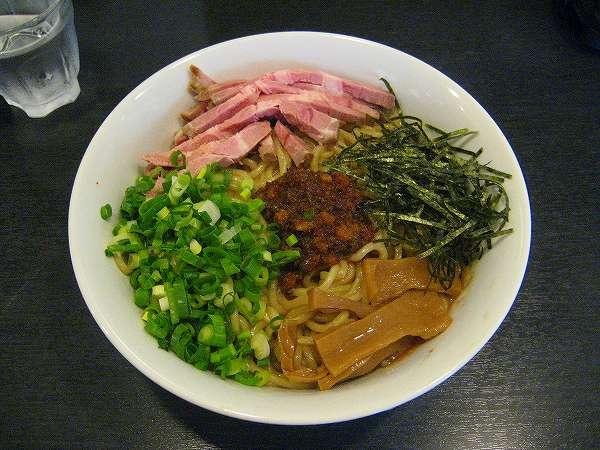 3.濃厚和え麺.jpg