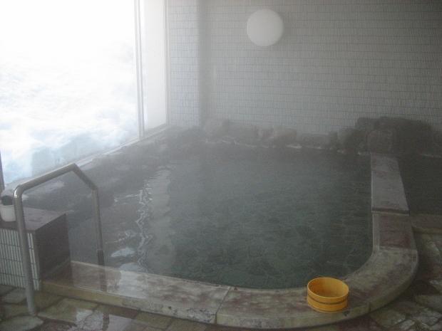 30-1.お風呂.jpg