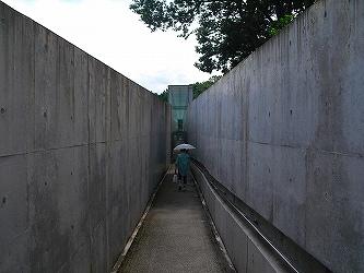 4.入口通路-2.jpg