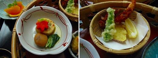 5.煮物+天ぷら.jpg