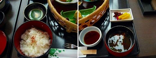 7.ごはん+味噌汁.jpg