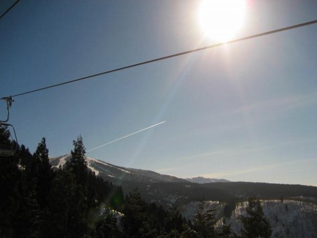 7.飛行機雲.jpg