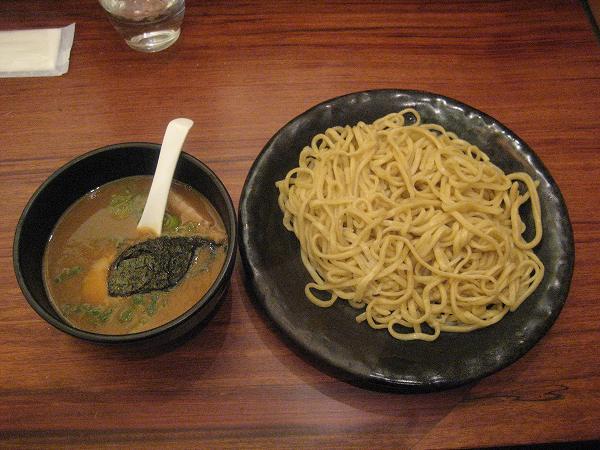 8.つけ麺大盛350g.jpg