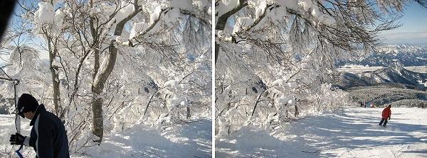 S-12.樹氷(1).jpg