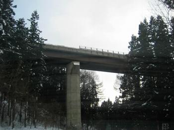 0122_ループ橋.jpg