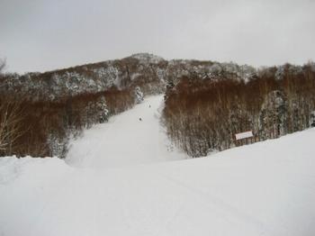 1.寺子屋スキー場.jpg