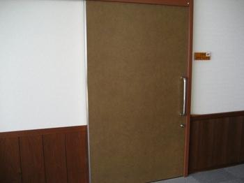 10.205号室-1.jpg