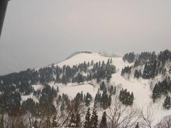 12.山頂レストラン.jpg
