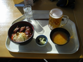 16.信州豚ヒレ肉味噌カツ丼.jpg