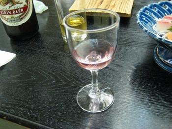 2.食前酒.jpg