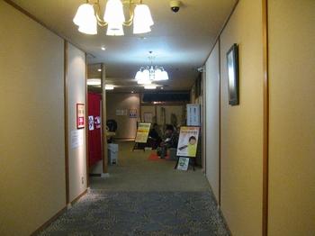 20.風呂への廊下.jpg