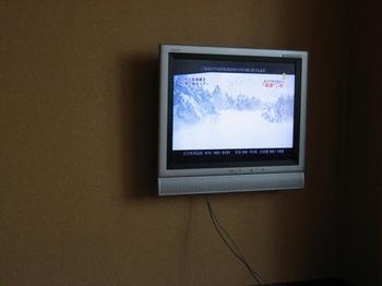 22.壁掛けTV.jpg