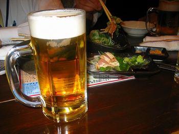 3-1.生ビール.jpg