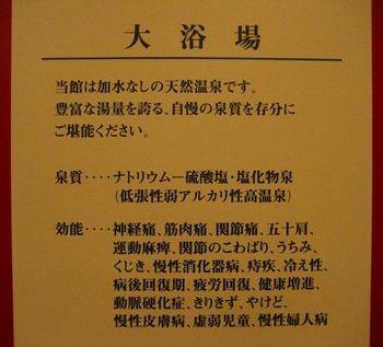 30.解説.jpg