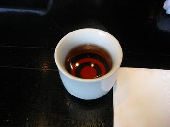 4.お茶.jpg