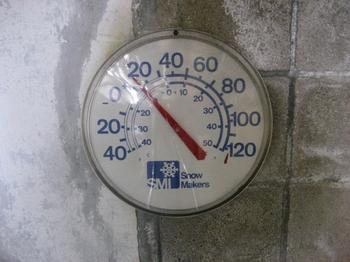 6.ゴンドラ山頂-10℃.jpg
