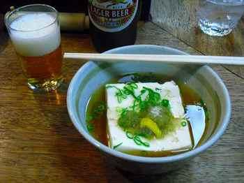 6.湯豆腐.jpg